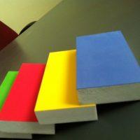PVC-Foam-Sheet4